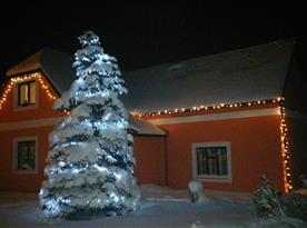 zima 2016-17