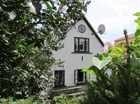 Chalupa Ametyst - ubytování Jablonec nad Jizerou