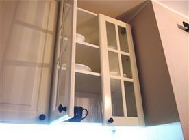 Dvoulůžkový apartmán STANDARD 201