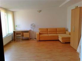Apartmán pro 6 osob