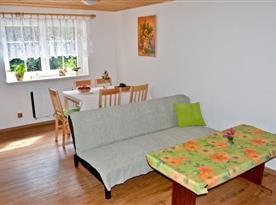 Apartmán A (1)