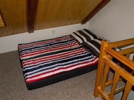 Apartmán B (2)