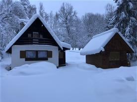 Zima 2019