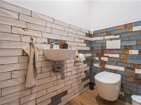 Toaleta B