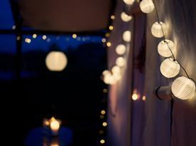 I bez elektřiny bude světla dost