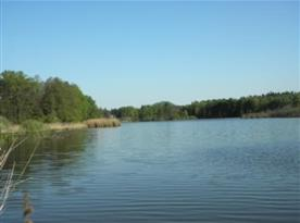 Poselský rybník