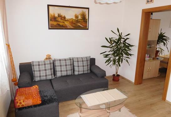 Apartmán(y) FARMA FRANTIŠKA Milešín