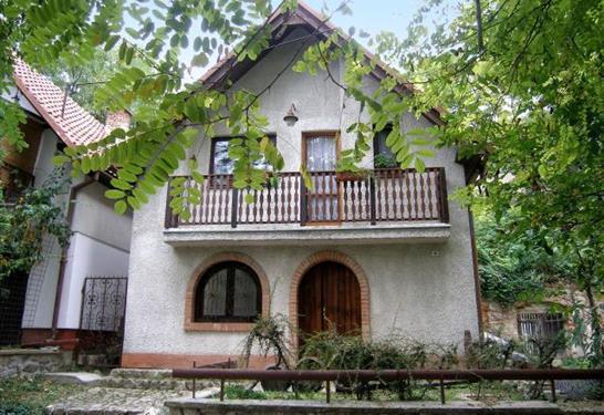 Vinný sklep Pod Akáty Starovice