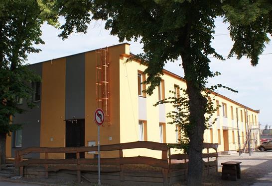 Apartmán(y) Bezva ubytování u Lidlu Bohumín