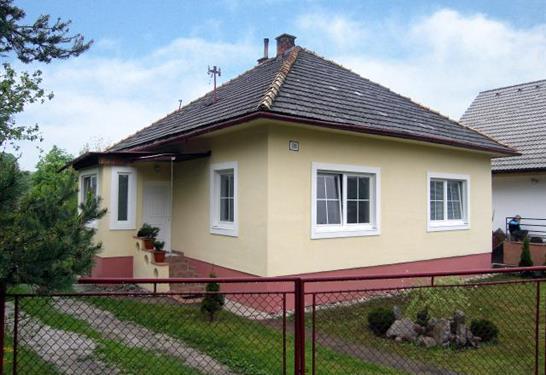 Apartmánový dům Liptov Partizánska Ľupča