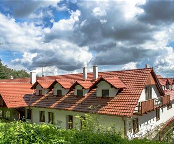 Horská chata Jana Lopeník