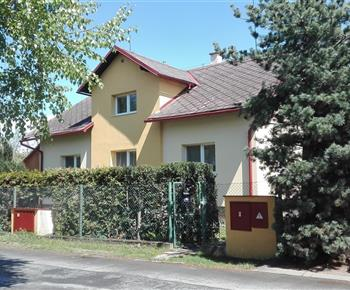 Apartmán(y) U Jirky Bohuňovice