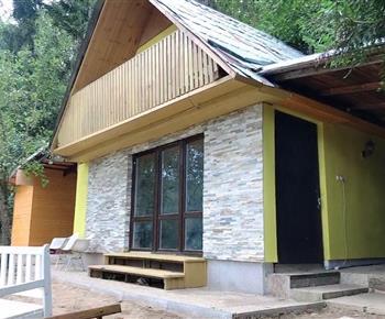 Chata Chata Sázava Týnec nad Sázavou