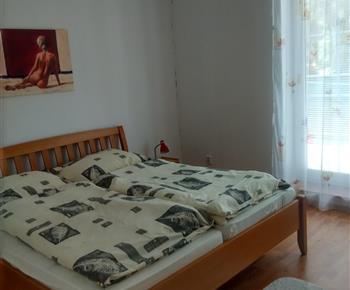 Apartmán(y) Jevany Jevany