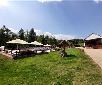 RS Farma Záduška Střelice