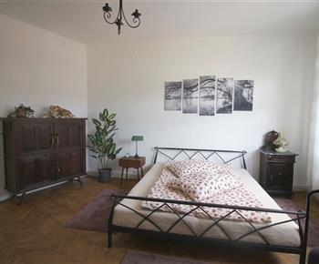 Byt Apartmán Pražská Jablonec nad Nisou